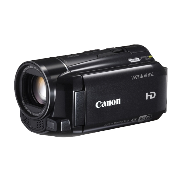 canon-legria-hf-m506