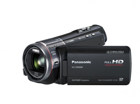 panasonic-hc-x900mee