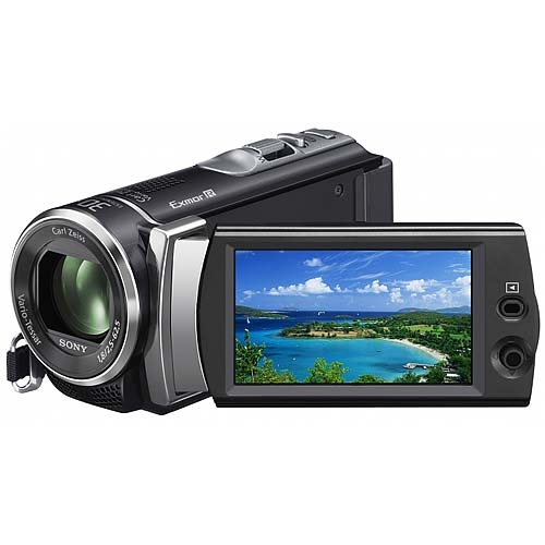 sony-hdr-cx210