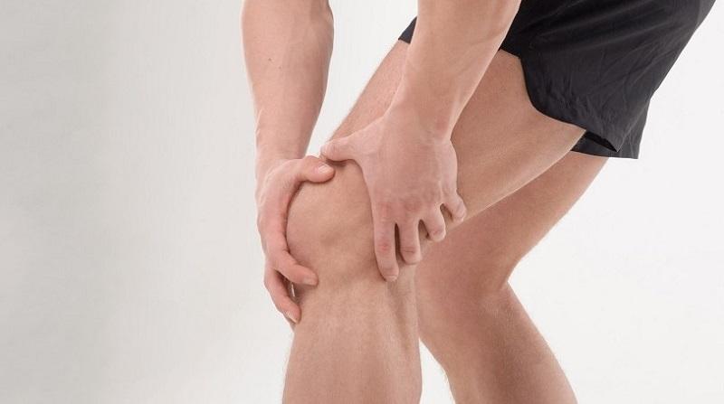 фантастически при боли в коленях полезно ходить на коленях духи для женщин