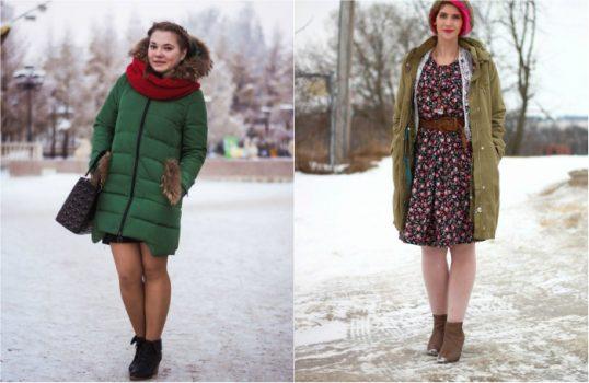 ТОП 10 вещей которые «нельзя» носить красивой женщине. ЭТО ВАЖНО!