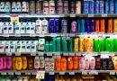 10 зарубежных шампуней, которые вызывают рак, но все еще есть на полках в магазинах!