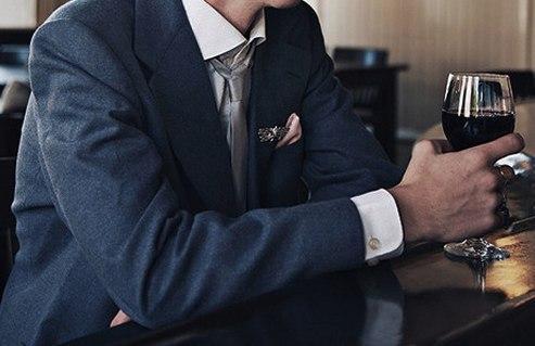 35 советов, как мужчине одеваться стильно и со вкусом
