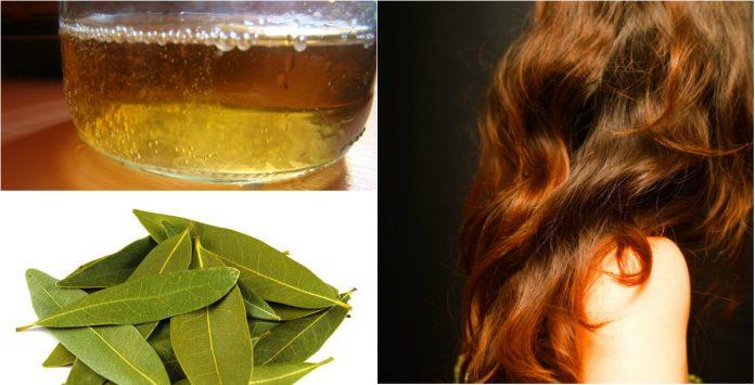 Картинки по запросу Остановить выпадение волос помогут эти 2 ингредиента. Густые, красивые и здоровые волосы за копейки
