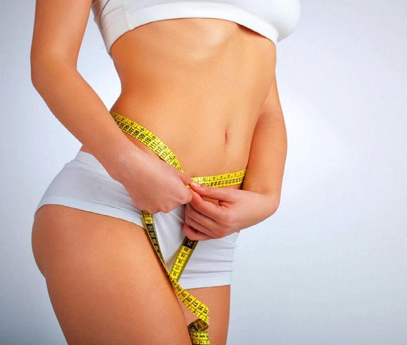 как питаться чтобы быстро похудеть