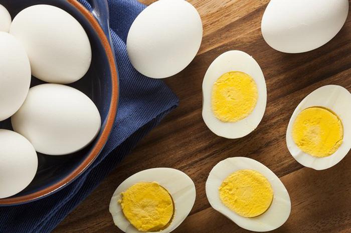 лецитин и холестерин отзывы