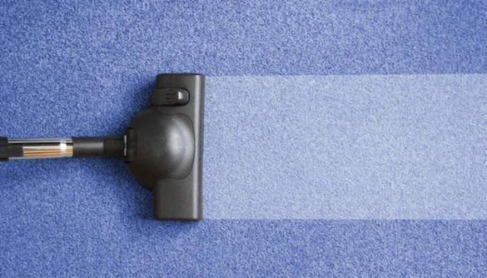 Альтернативные способы чистки ковров… Ковер – важный элемент интерьера и за ним нужен правильный уход.