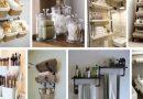 10 лучших идей для твоей ванной комнаты: уют и порядок гарантированы!