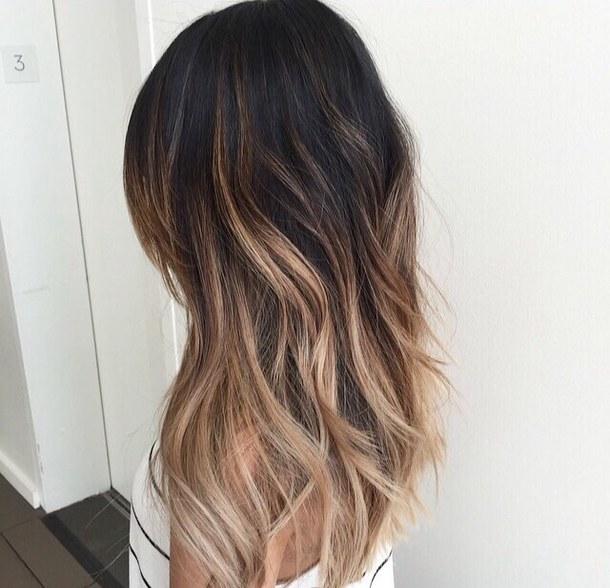 beauty-brown-hair-brunette-fashion-Favim.com-3400751