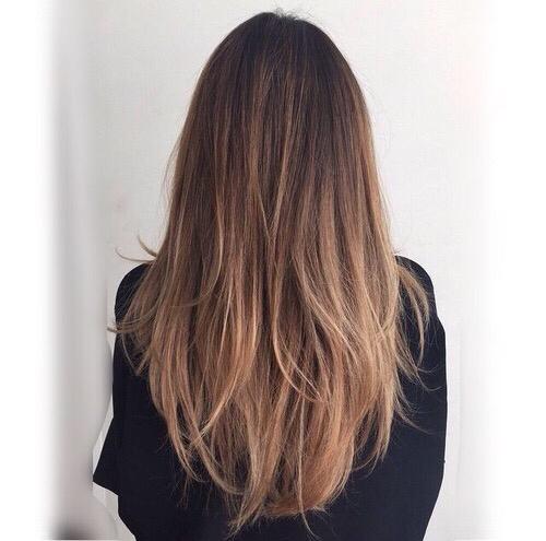 blonde-blonde-hair-brunette-brunette-hair-Favim.com-2801863