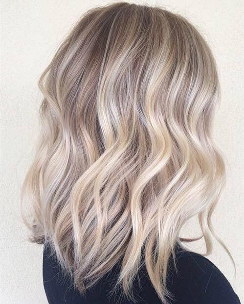 white-hair-short-hair-silver-hair-short-hairstyle-Favim.com-4213104