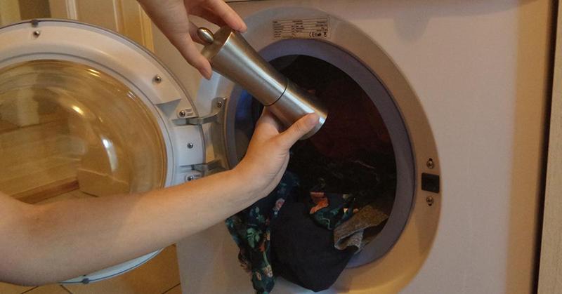 Самый красивый оргазм на стиральной машинке фото 615-695