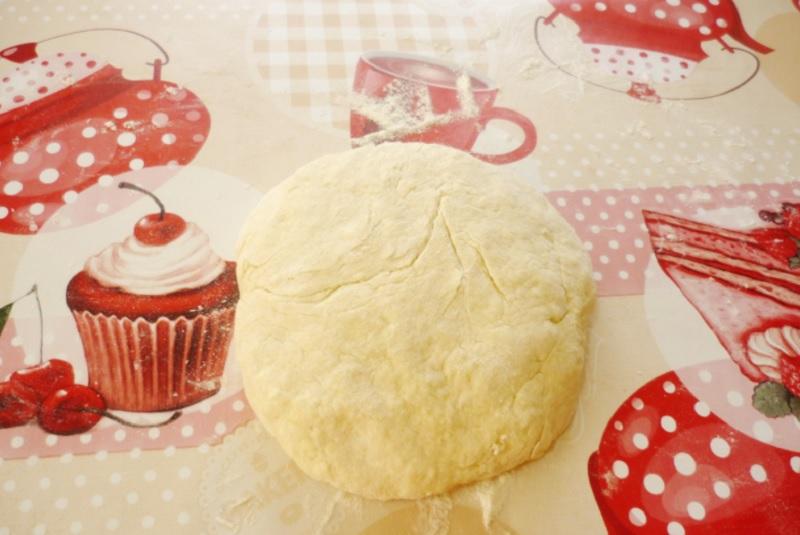 Как приготовить куриную печень по-болгарски