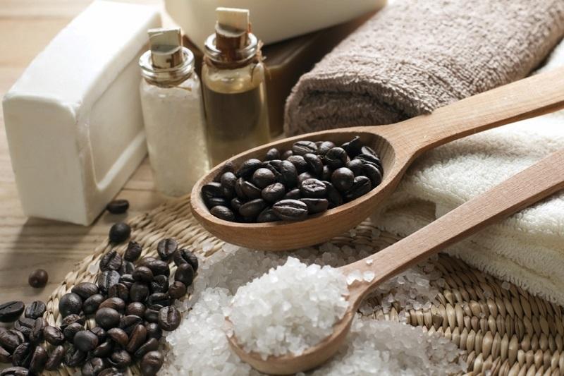 Картинки по запросу Вот зачем добавлять в кофе соль… Ты будешь делать так ежедневно!