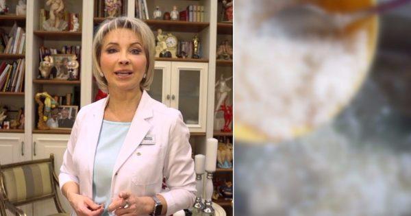 видео маргариты королевой о разгрузке 9 дней