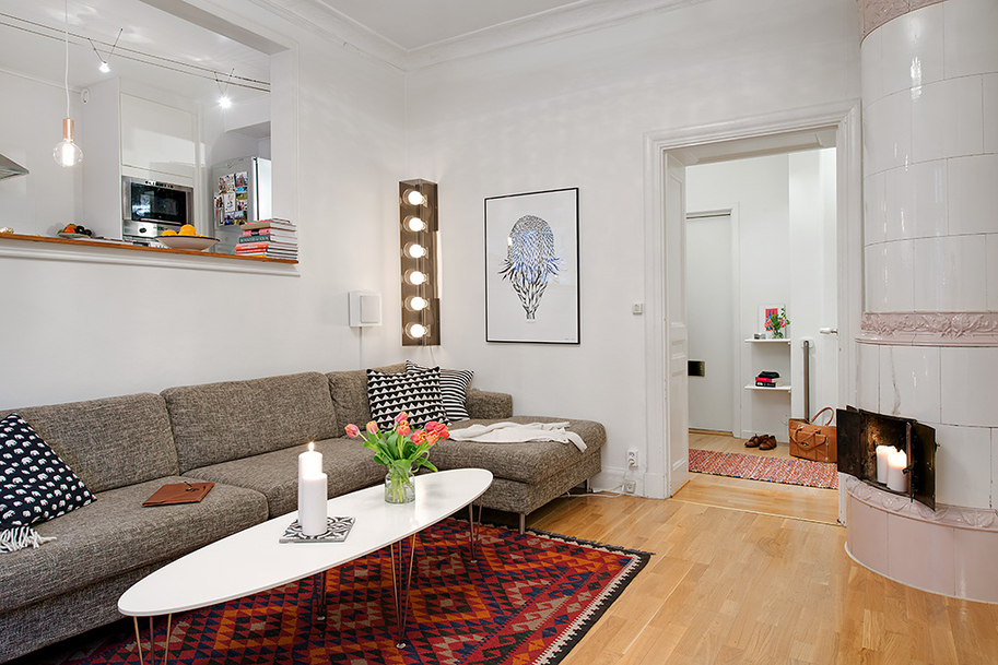Swedish-apartment-101