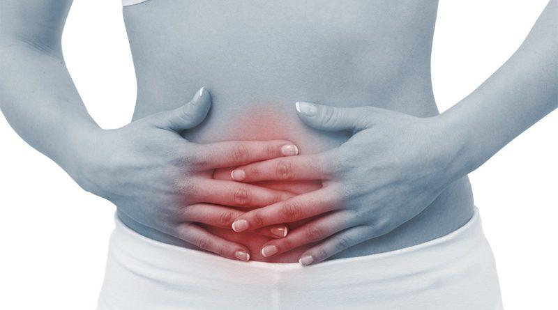 Подруга-гинеколог рассказала, как избавится об спазмов во время месячных. 5 самых полезных советов