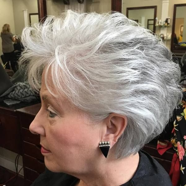 e3bd64c53a6c68c4193d54f5cac23341--short-gray-hairstyles-gorgeous-hairstyles