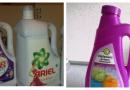 Увидев эти идеи я перестала выбрасывать всякие баночки,бутылочки,коробочки!