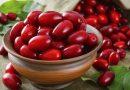 Эти ягоды спасают миллионы людей от самого коварного недуга!