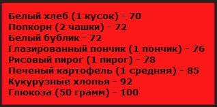 1458459734_high_hi