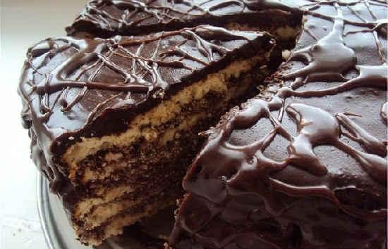 Пирог из творога и сметаны рецепт пошагово