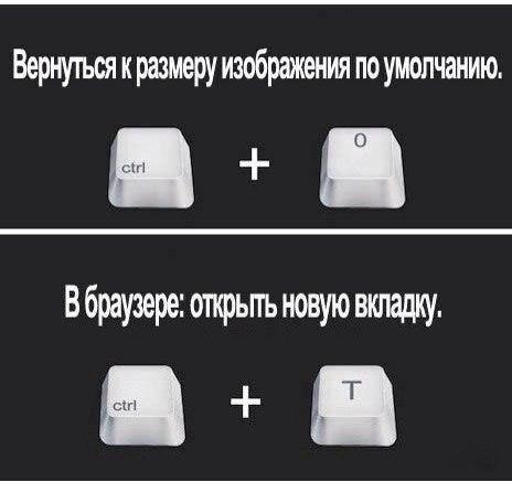 jQUsa_Gve2w