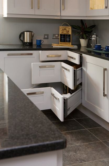 15 - Reface kitchen cabinets lowes ...