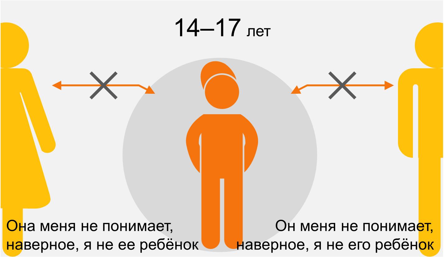 0_110ab3_bc2569eb_orig