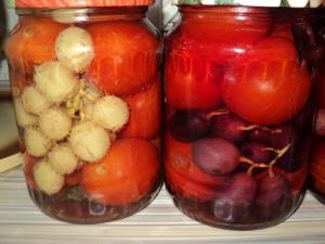 pomidoruy-300x225