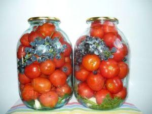 pomidor_vinograd-300x225