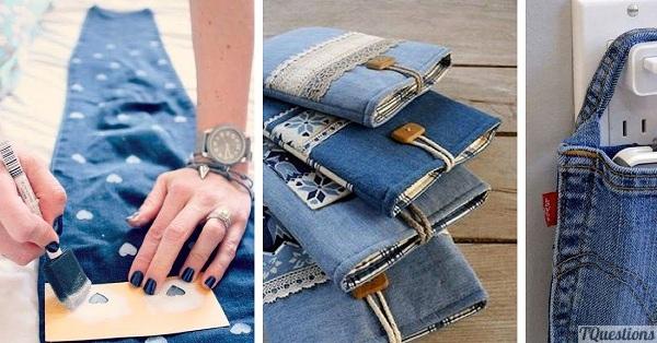9-genialnyh-idej-svoimi-rukami-prosto-razrezh-starye-dzhinsy-i-smasteri-samye-nezamenimye-veshhi