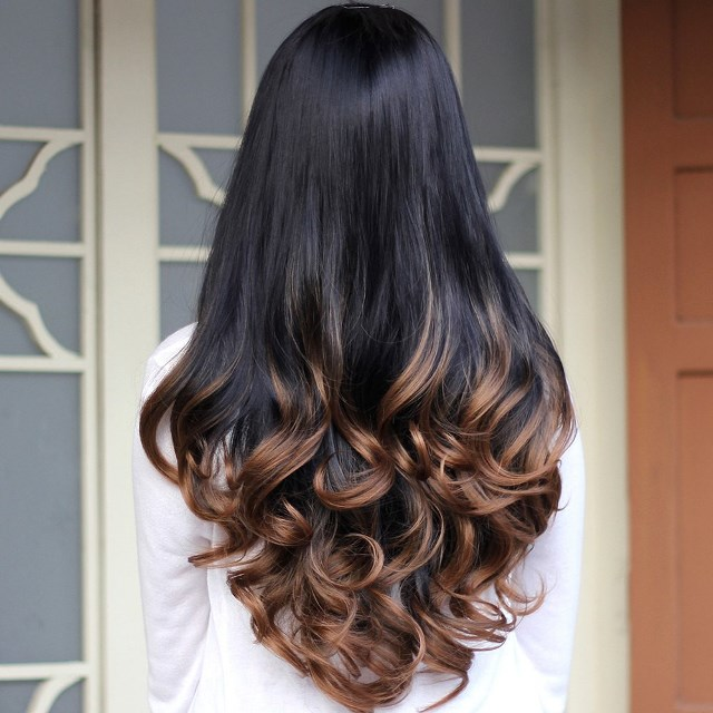 ombre-1