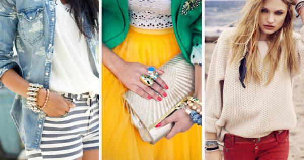 f3e20fdbe1e6 Теперь я знаю, как создать свой идеальный летний гардероб. Кто бы мог  подумать… – В Курсе Жизни