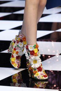 Dolce-Gabbana-2-1-200x300