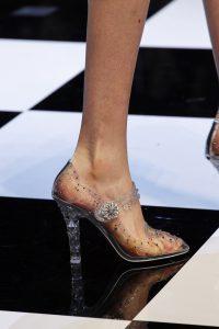 Dolce-Gabbana-3-200x300
