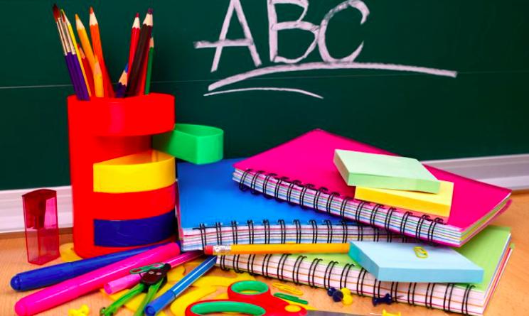Что покупать для ребенка в школу?