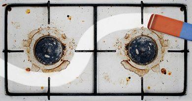 Простые и гениальные хитрости для уборки дома. Почему не знала об этом раньше?