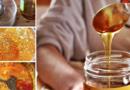 Как обнаружить поддельный мед (он повсюду), просто используйте этот трюк