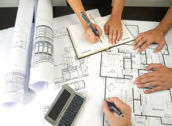 Как подсчитать стоимость ремонта квартиры? Важные советы