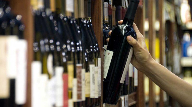 Как выбрать качественное вино: полезные советы экспертов