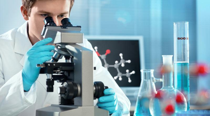 Зачем нужен ДНК анализ и как его использовать