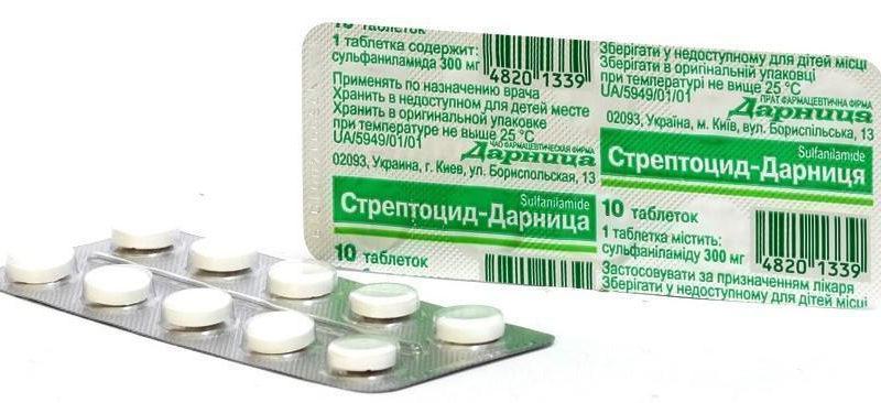 Дешевые таблетки хорошо лечат страшный кашель, гайморит, ангину — раскрываю тайну!
