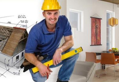 Ремонт квартиры. Важные элементы на которые стоит обратить внимание перед тем его начать.