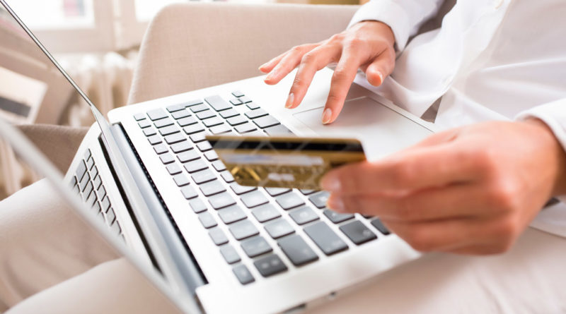 Что такое кредит и как его оформить правильно? Важные советы