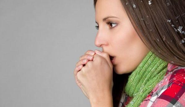 Почему люди болеют бронхитом и как его вылечить?