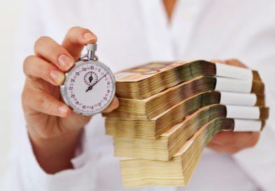 Все что стоит знать перед тем как оформить кредит