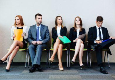 Как работодатели ищут идеального кандидата – что поможет найти работу