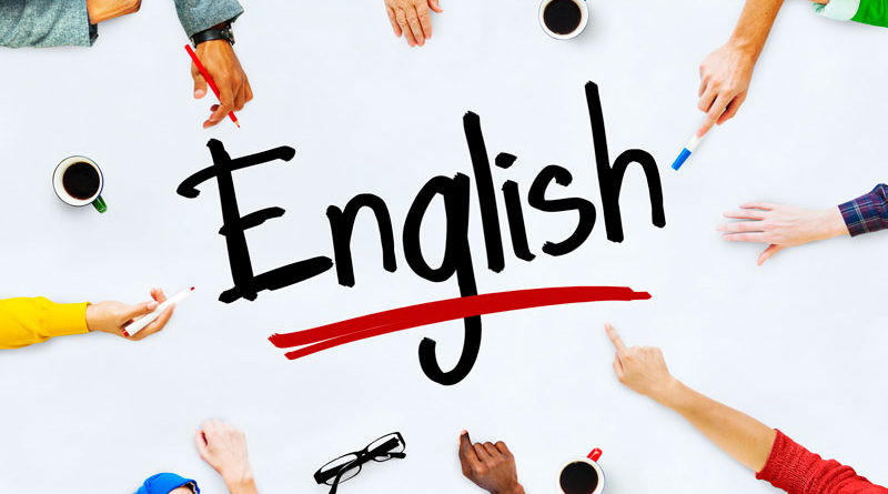 Как быстро выучить английский язык? Полезные советы и рекомендации