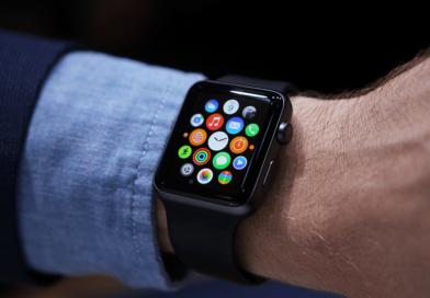 Что такое смарт часы и как их выбрать? Рекомендации